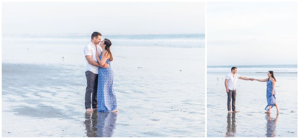 San Diego Engagement session_0096