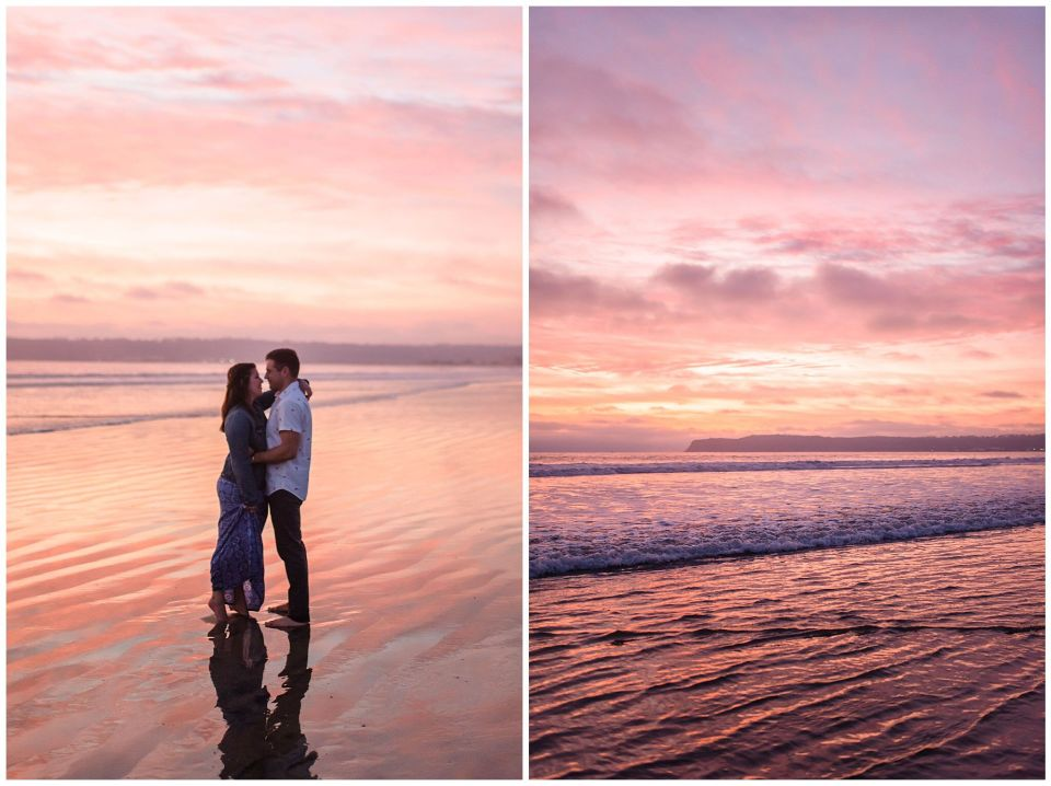 San Diego Engagement session_0098
