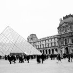 Why People Fall in Love with Paris