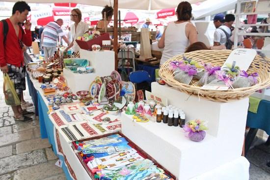 Dubrovnik - Mideteranean Stuff