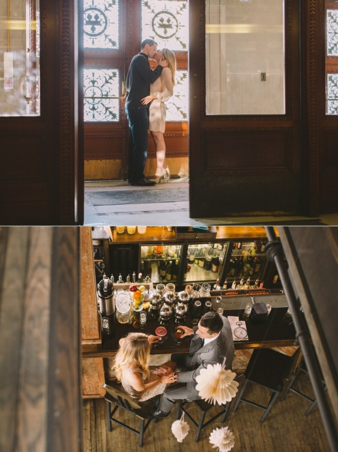 The Strathallan Rochester A Doubletree By Hilton Hotel Ny Weddings