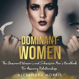 Dominant Women ACX (1)