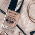 The Best Drugstore Foundations For Oily Skin Alexandra Quinlann