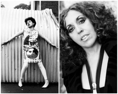 poly styrene page