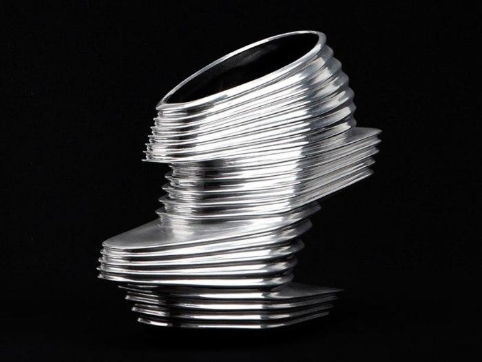 Celebrii Nova Shoes.
