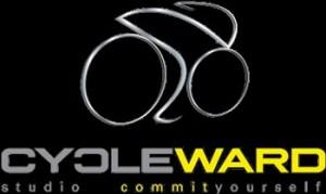 cycle Ward