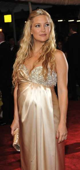 Kate-Hudson-Met-Ball-2011