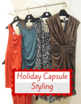 Holiday Capsule Styling_CTA