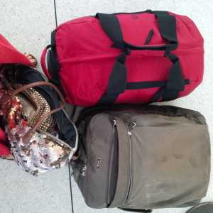 packing_bags