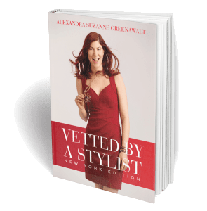 Vetted-by-a-Stylist-Book