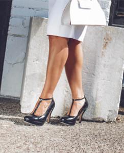 Custom-fit-shoes-True-Gault