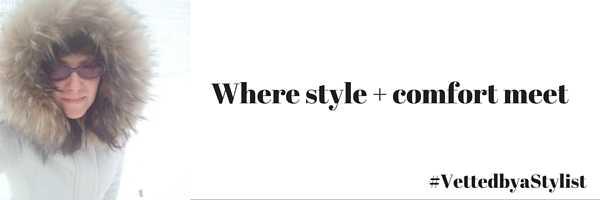 stylecomfortwintercoats