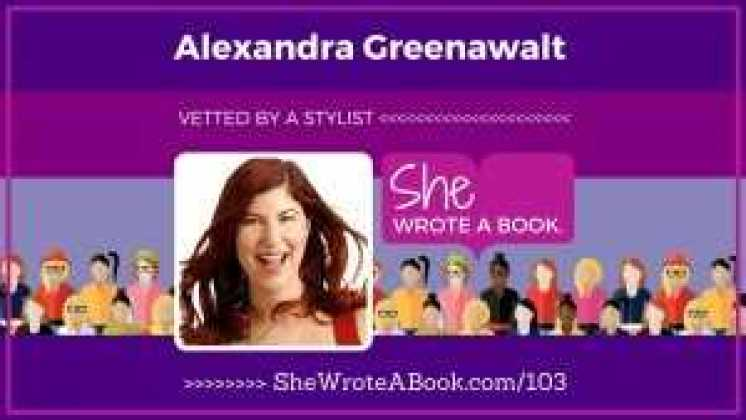 103-She-Wrote-A-Book-Alexandra-Greenawalt-Vetted-By-A-Stylist-1600x900