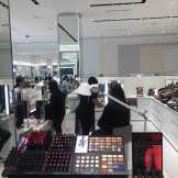 make-up-bar