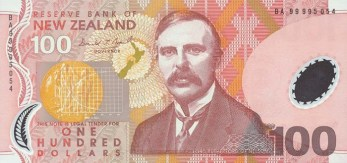 "Lord Rutherford of Nelson. Kellerman, Louise. ""Neu New Zealand Bank Notes – A Missed Opportunity."" November 21, 2014. http://www.designassembly.org.nz/articles/neu-new-zealand-bank-notes"