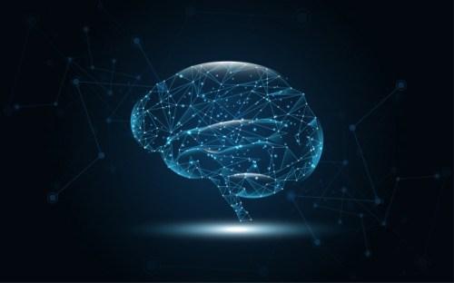 brain-human-graphic-digital-wire-dot-line-background_42421-328