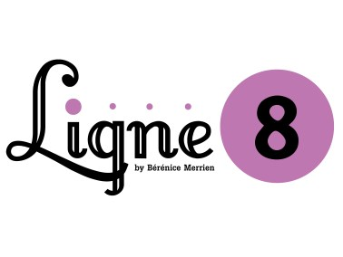 Ligne8-363x273px