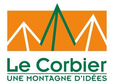 logo_corbier_hd