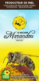 Flyer-Marandou_Page_1