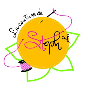 Logo-Steph-Carre