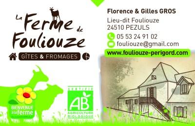 Encart-Pub_85x55mm_La-Ferme-de-Fouliouze