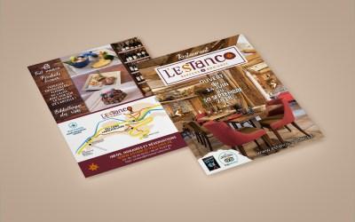 Réouverture de l'Estanco pour l'été