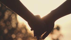 retour affectif, magnetiseur pour retour affectif, retour d'affection, retour de l'être aimé