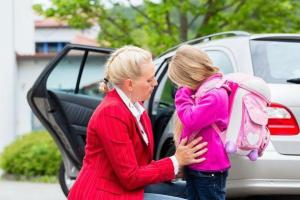 magnétisme contre la phobie scolaire