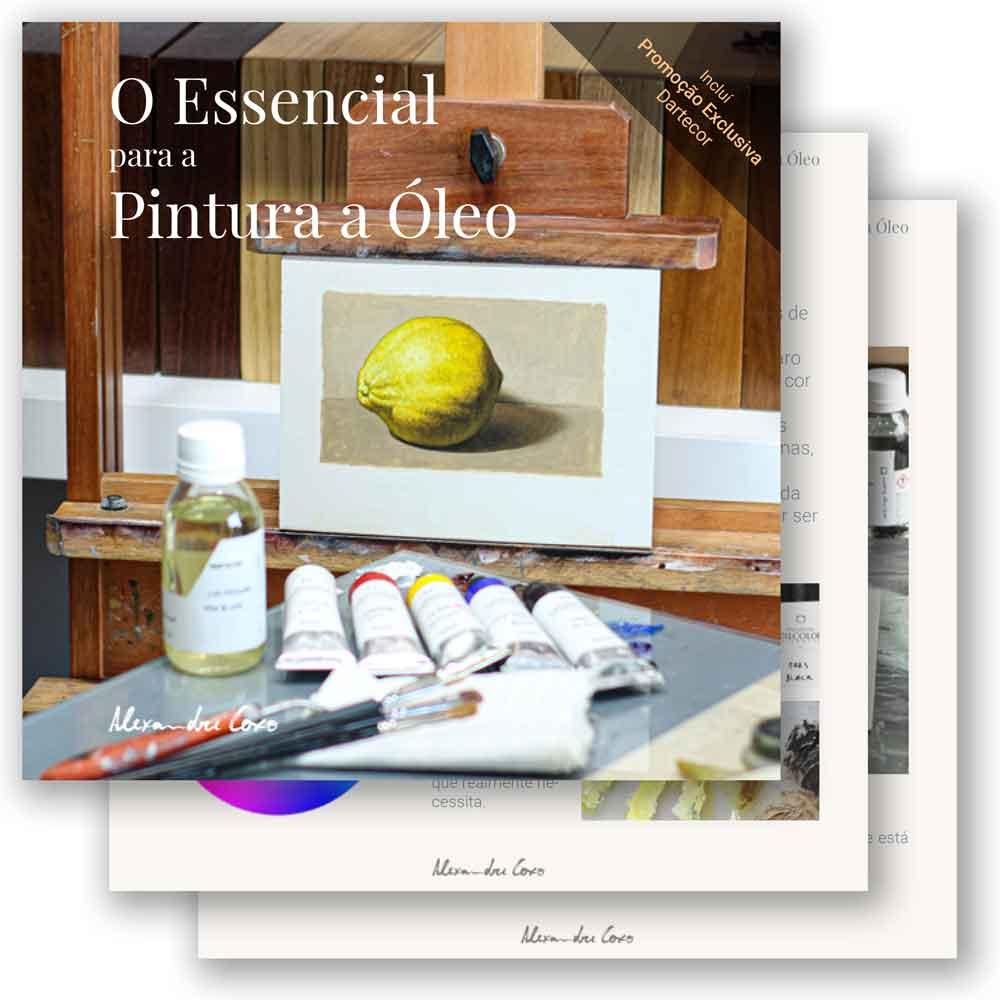 O-Essencial-para-a-Pintura-a-Óleo_1