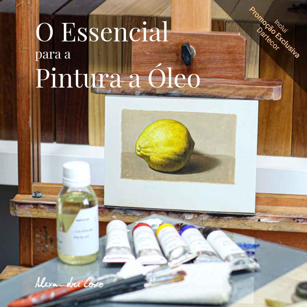 O-Essencial-para-a-Pintura-a-Óleo_capa