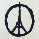Jean-Jullien_illustration_Peace-for-Paris_attacks_dezeen_square-300x300