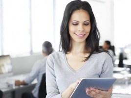 O uso de ferramentas para automatizar os processos da empresa de forma eficiente