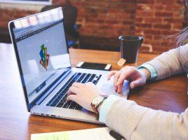 Como abrir uma startup sem fronteiras - s - Webpoint - Alexandre Magno