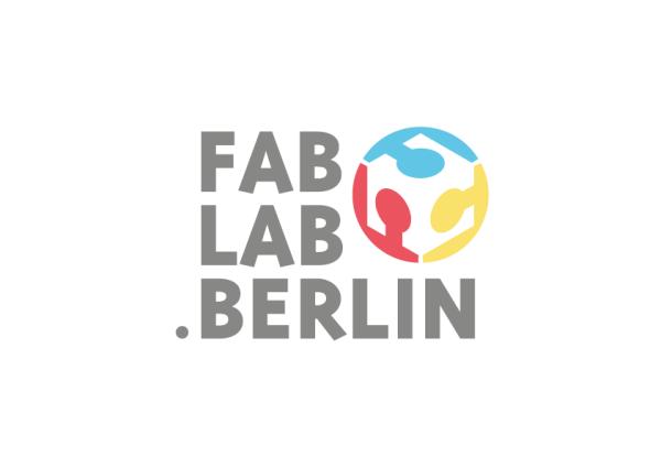 Logo_fablab_berlin-06