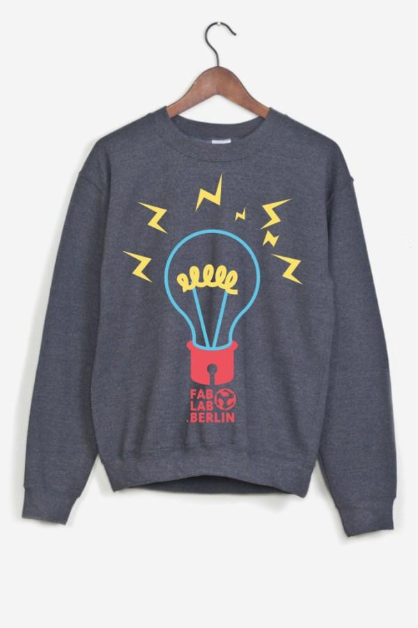 light_pull