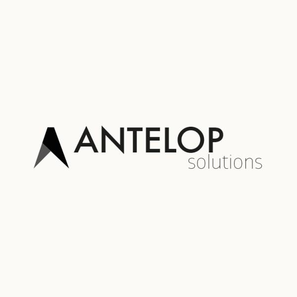 Antelop3