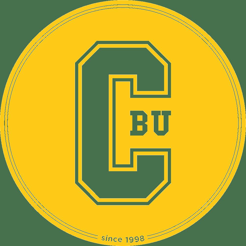 Logo Centre Buchilien