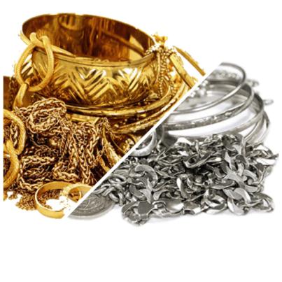 نتيجة بحث الصور عن Gold and silver