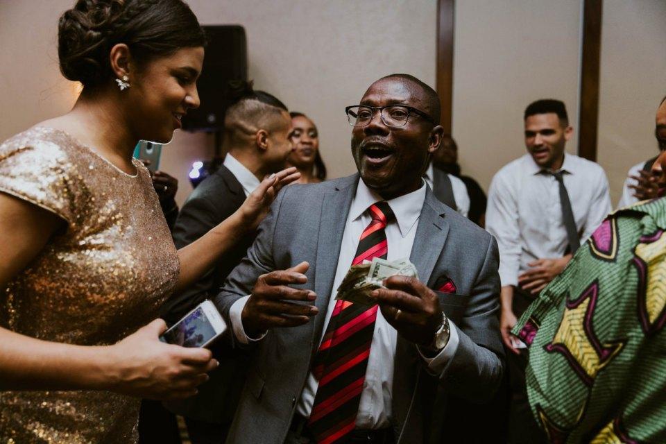 Temecula Creek Inn Wedding Photographer   www.alexandriamonette.com