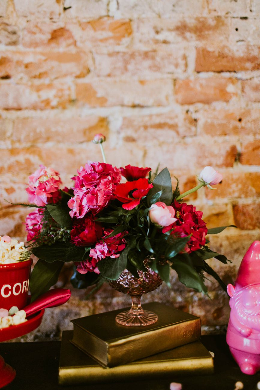 GALentine's Day Photoshoot   100 Layer Cake   www.alexandriamonette.com