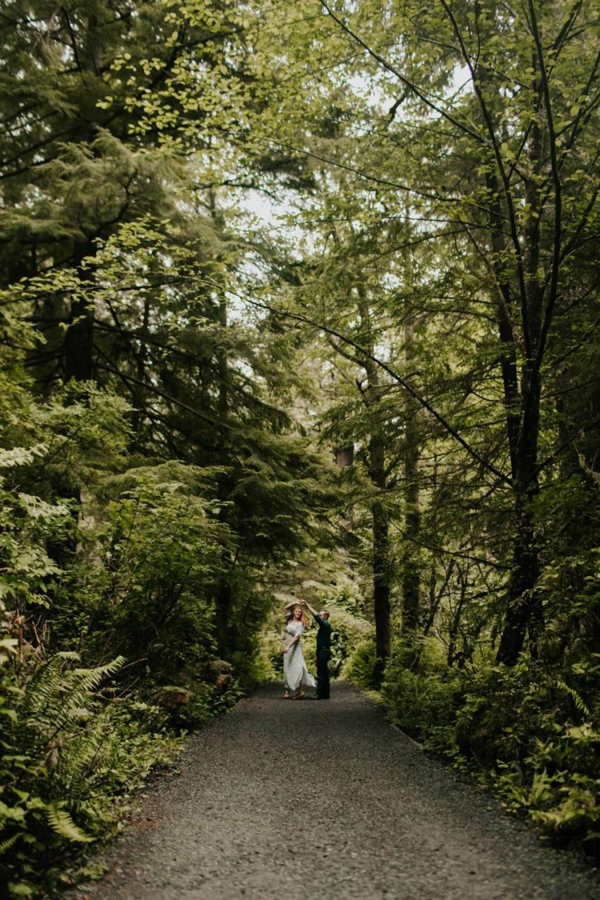 Oregon Coast Photographer | http://alexandriamonette.com