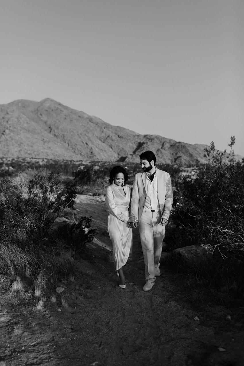 Palm Springs Wedding Photographer   http://alexandriamonette.com