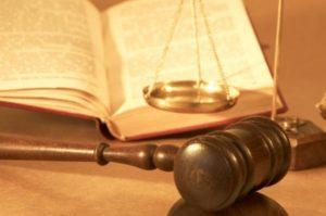 overtime-rule-legal-changes-blog