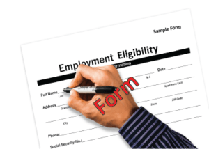 sample-employment-eligibility-form
