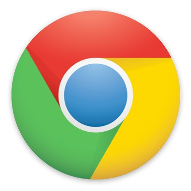 EVENT: It's a Web Browser! No, It's an Operating System! Wait, It's Both!? (Google Chrome and ChromeOS)