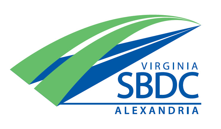 Virginia SBDC's Small Town and Merchant Program Highlights Several Alexandria Retail Businesses
