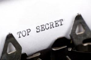 my big productivity secret small business