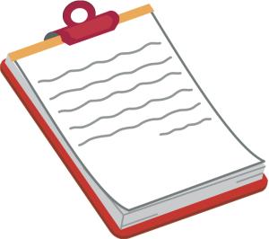 NotepadImage