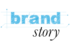 Crafting and Communicating an Authentic Brand Story