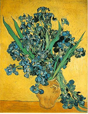 vangogh-irises